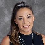 Krystal Rodriguez's Profile Photo