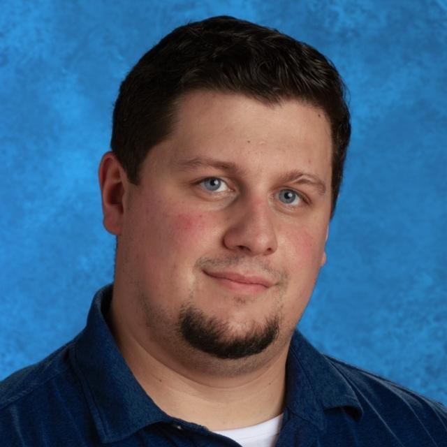 John Bryan's Profile Photo