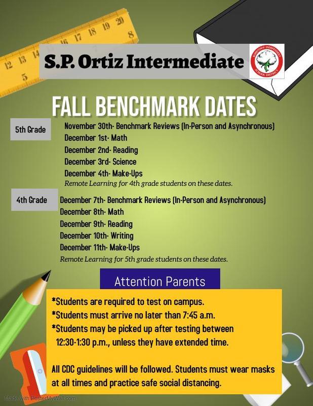 Benchmark flyer ORTIZ lighter green.jpg