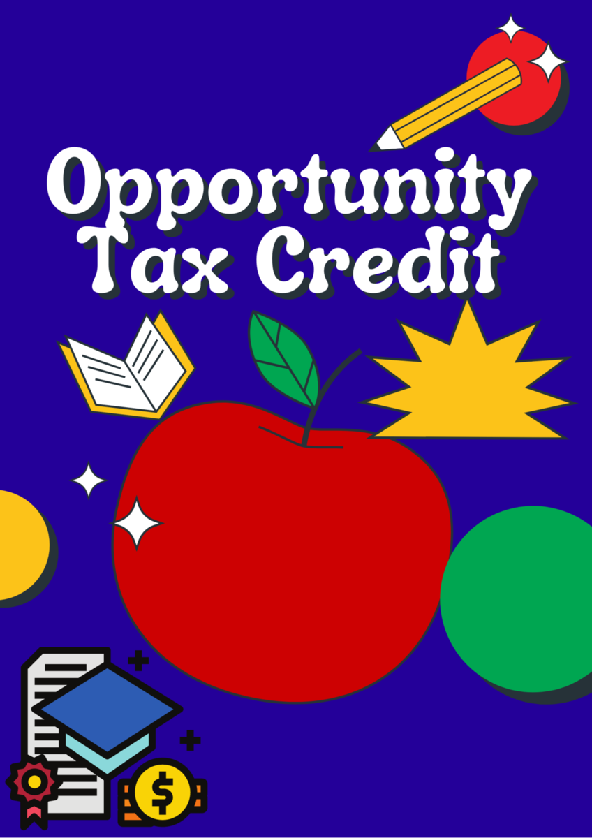 opportunity tax credit png