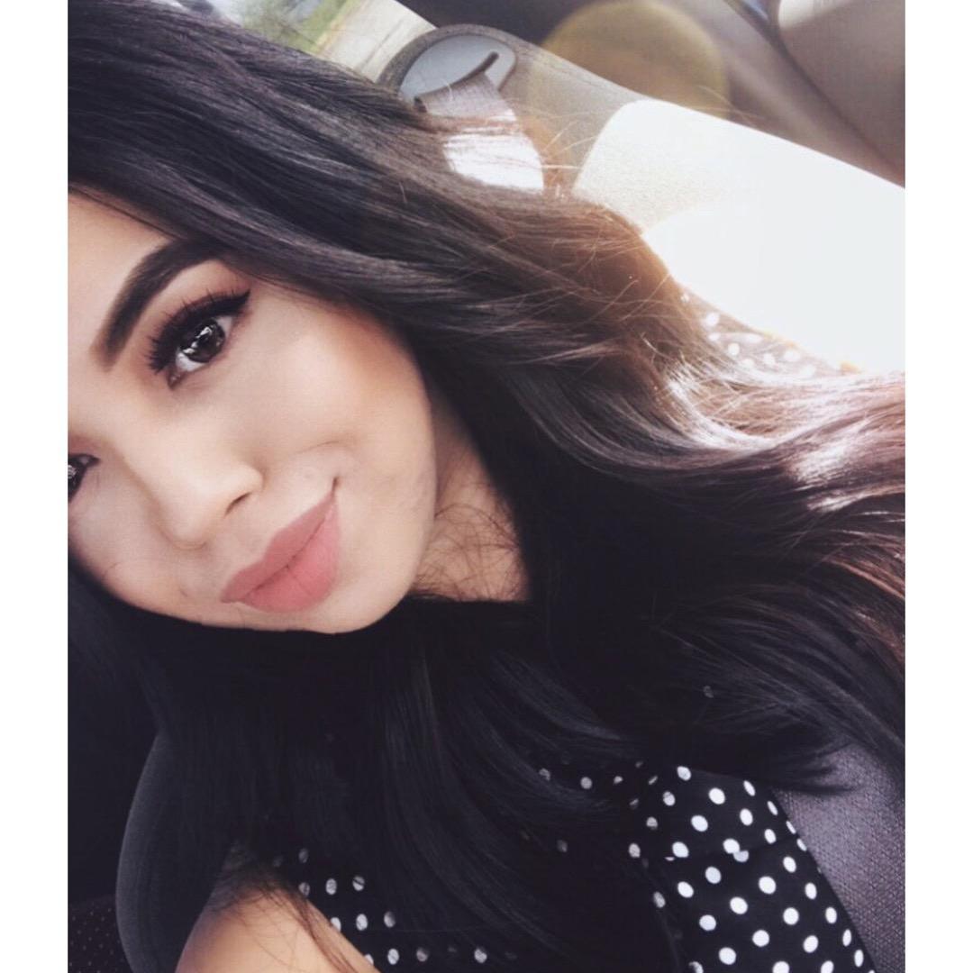 Angelica Zavala's Profile Photo