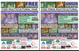 Multicultural Fair 2018-19.png
