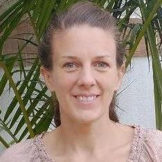 Anneli Winter's Profile Photo