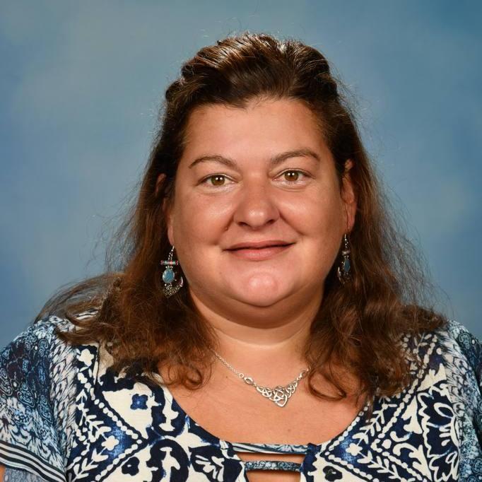 Kristin Mariano's Profile Photo