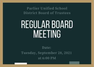 PUSD Board Meeting (15).png