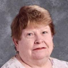 Kathleen Givner's Profile Photo