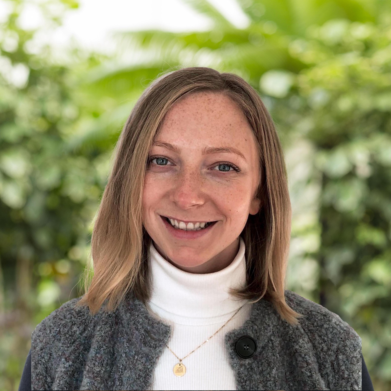 Julia Werdenig's Profile Photo