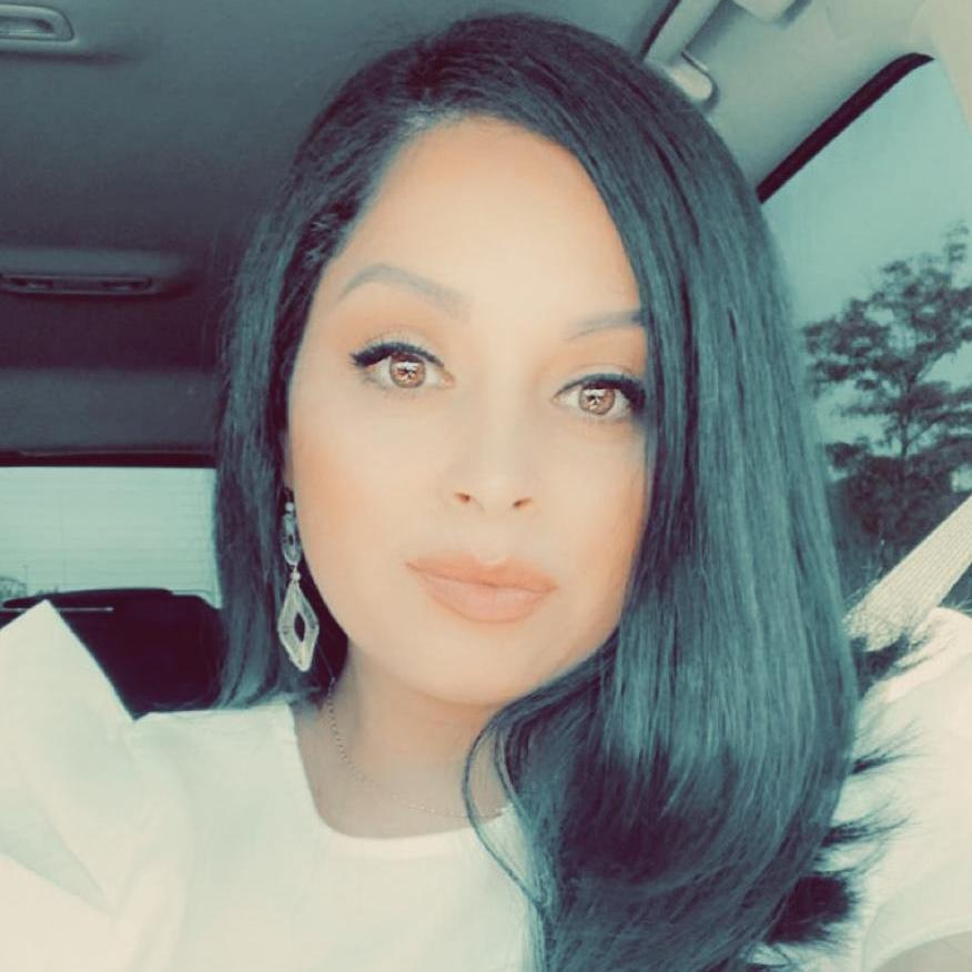 Melissa Trinidad's Profile Photo