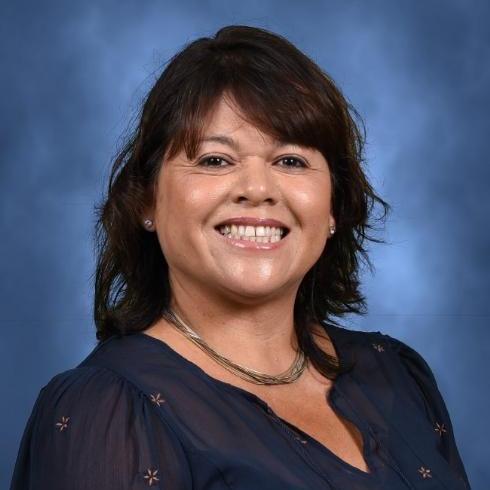 Sandra Traversa's Profile Photo