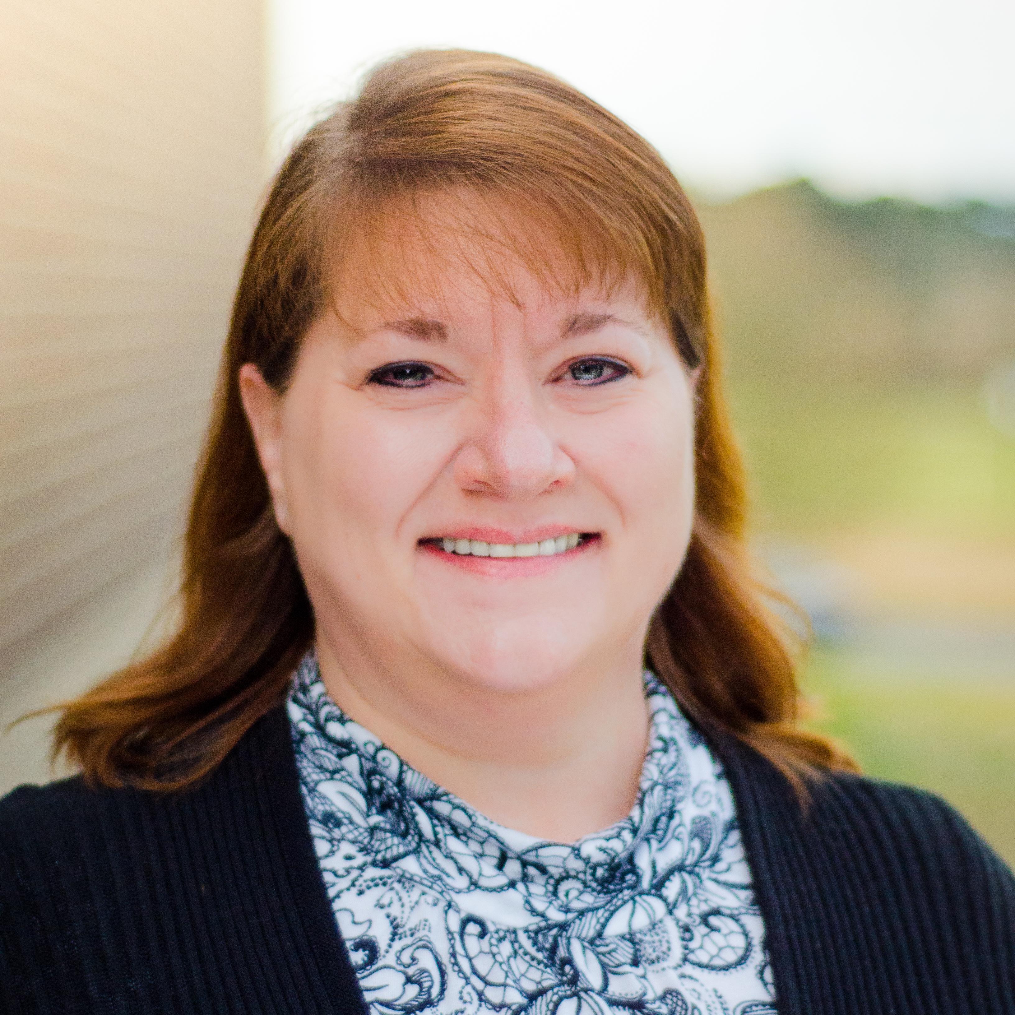 Debra Gelnett's Profile Photo
