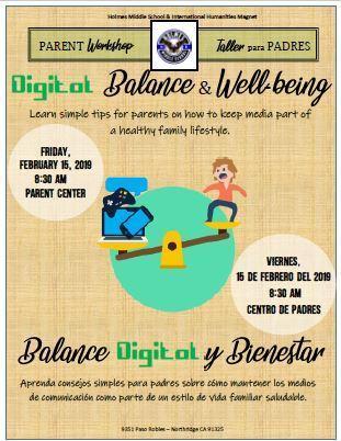 Digital Balance and Wellbeing.JPG