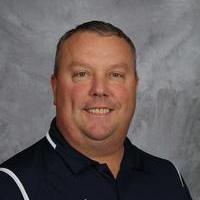 Donald Prior's Profile Photo
