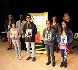 Spelling Bee 2019 (19).JPG