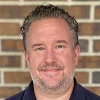 Matthew Ceretto's Profile Photo