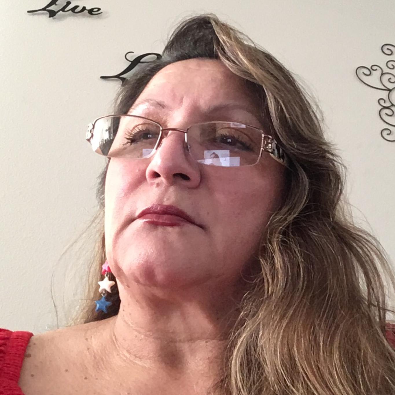 Regina Springman's Profile Photo