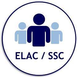 SSC/ELAC