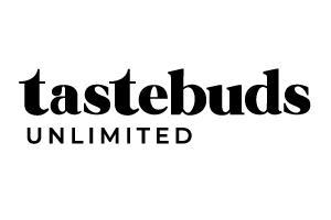 tastebuds_image