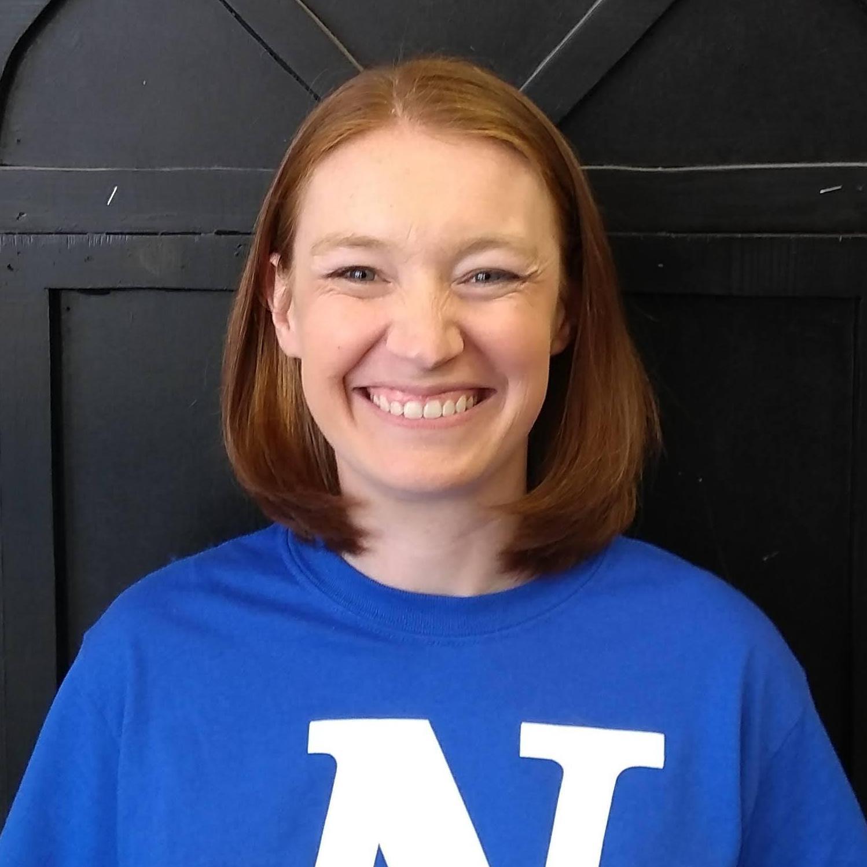 Kristine Morris's Profile Photo