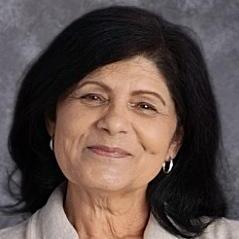Shirley Quibell's Profile Photo