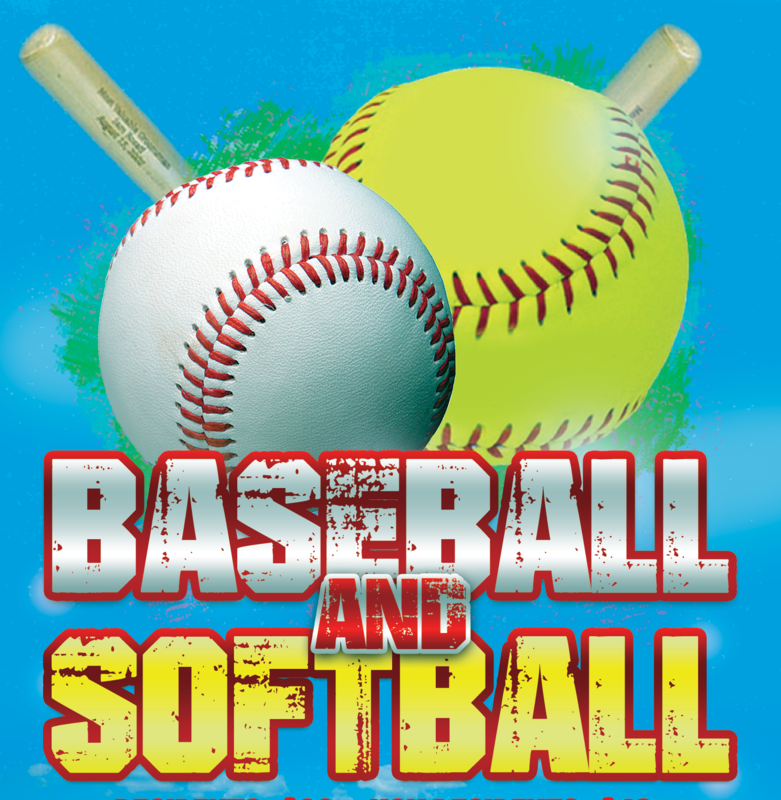 Calling all Defenders interested in Baseball or Softball!! Thumbnail Image