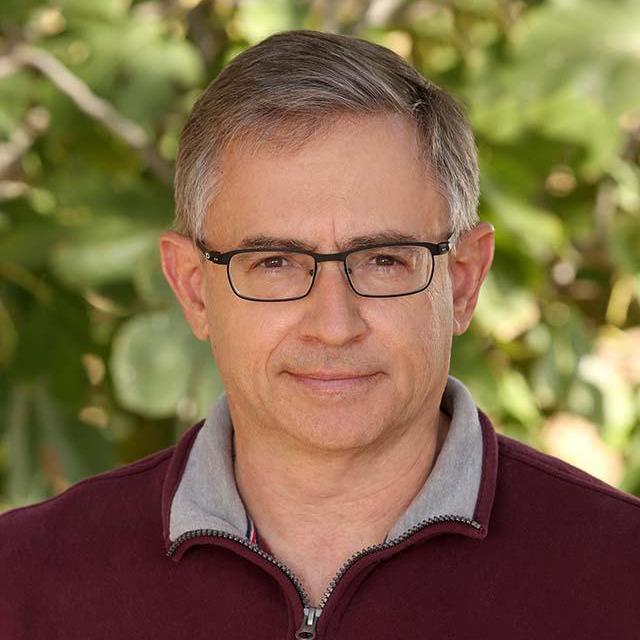 Mr. Ken Lavner's Profile Photo