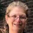 Tana Burnett's Profile Photo
