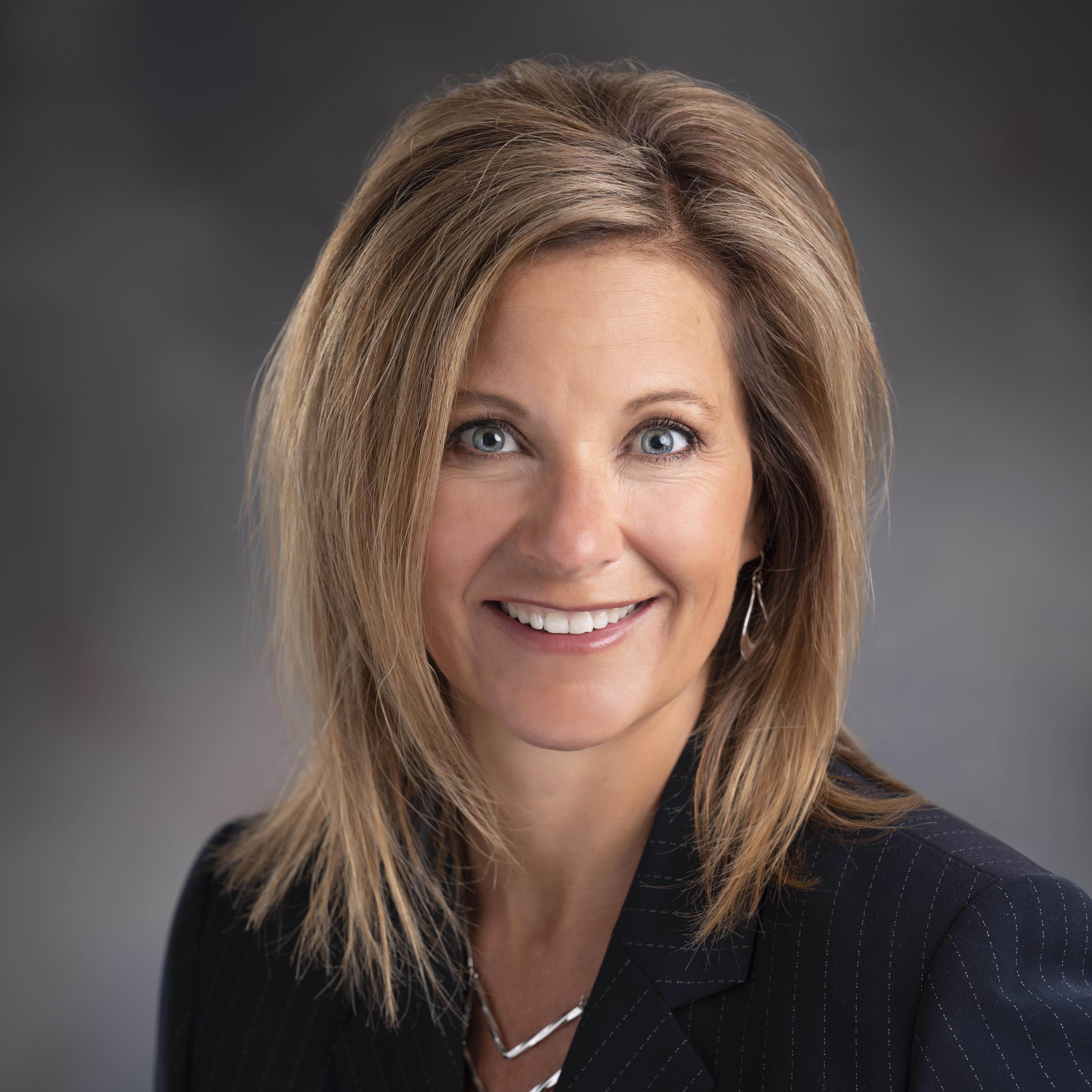 Jill Clevenger's Profile Photo