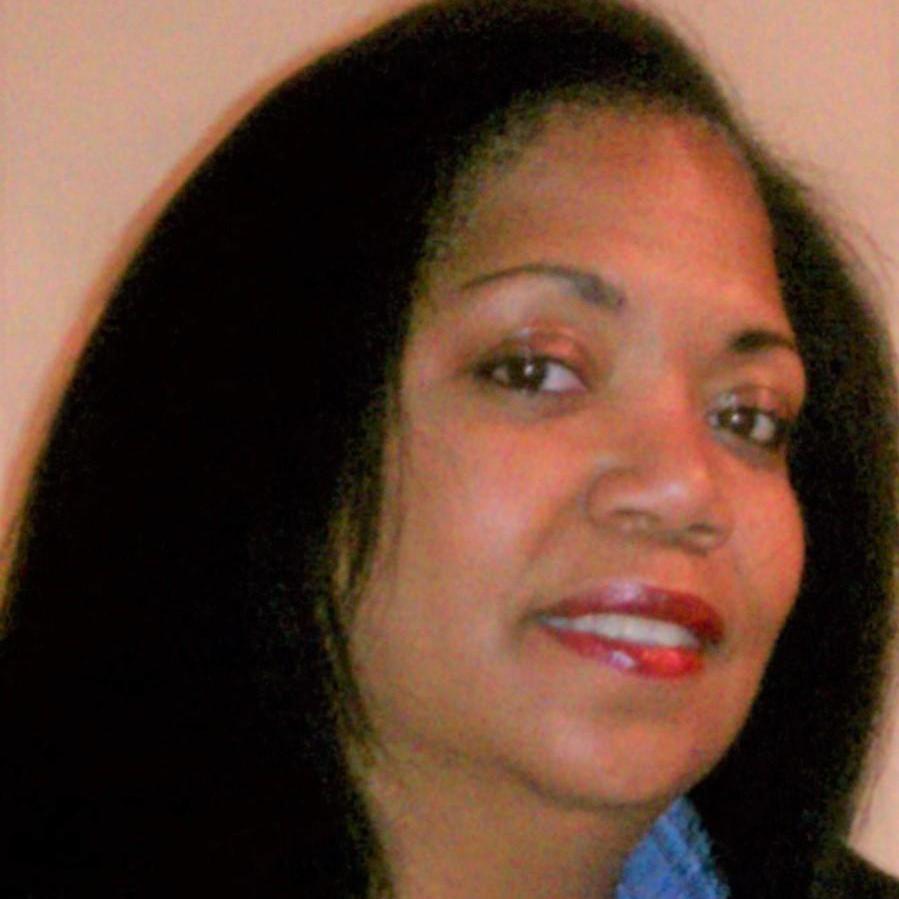 Diane Stewart's Profile Photo