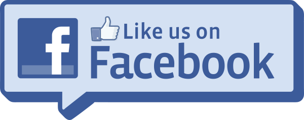 CCC Facebook Page