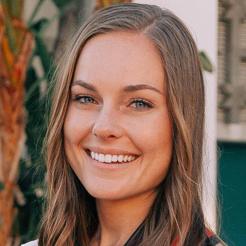 Karissa O'Cain's Profile Photo