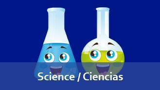 science_box