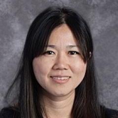 Ching Hsi Cheng's Profile Photo