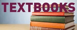 bannertextbooks.png