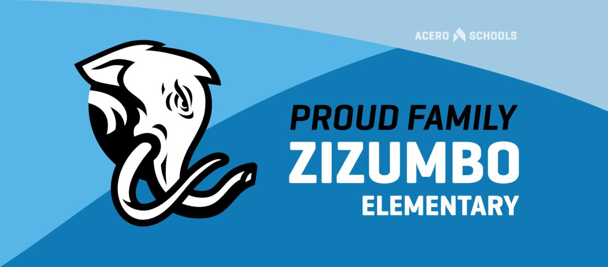 Zizumbo