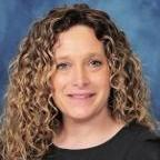 Danielle Farr's Profile Photo