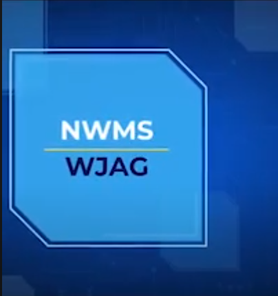 This Week on WJAG Thumbnail Image