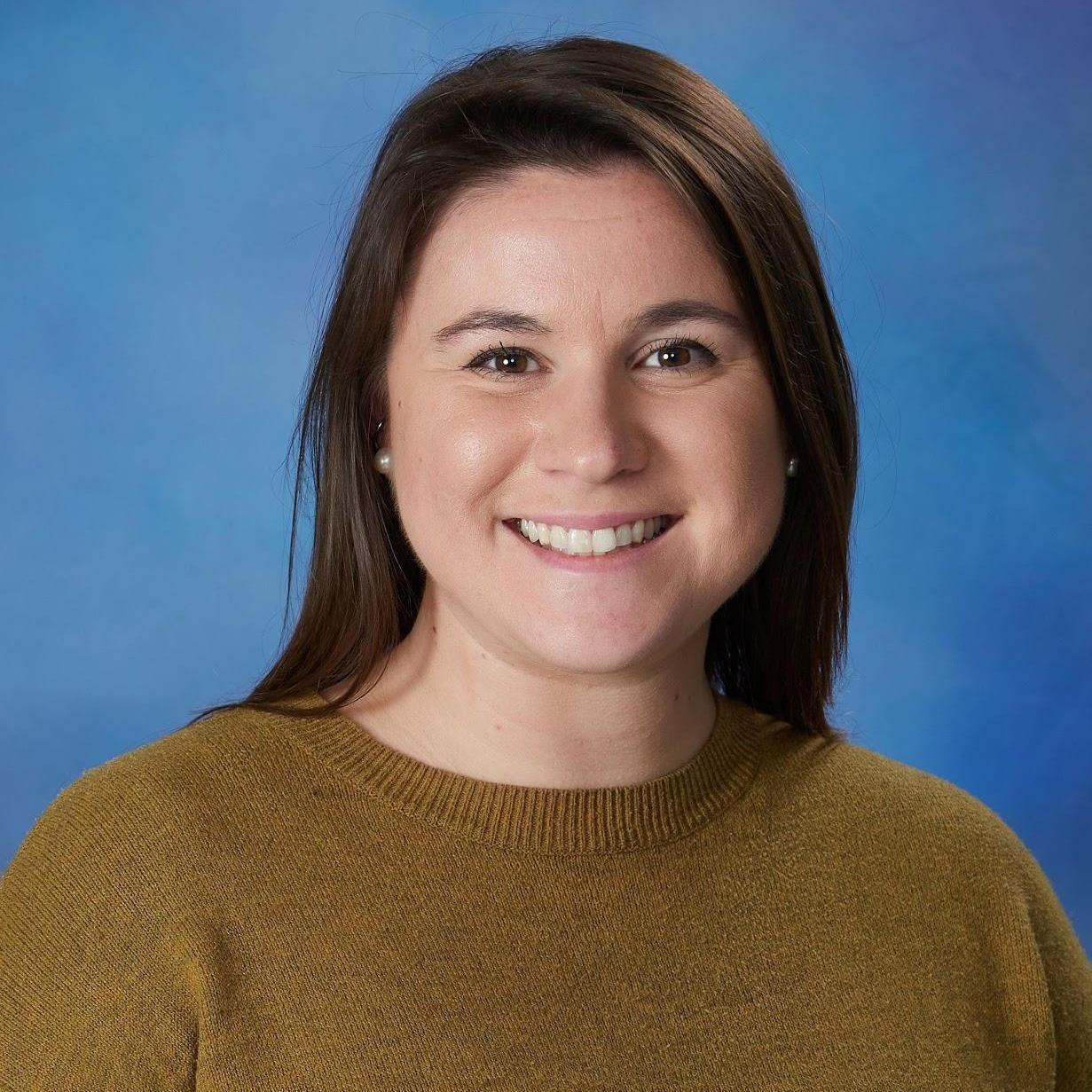 Kaila Baer's Profile Photo