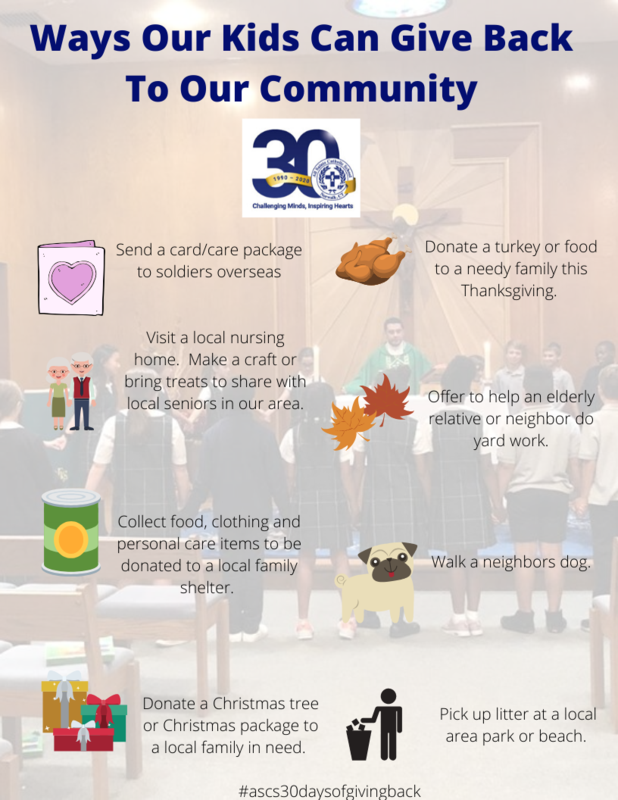 Copy of WAYS TO GIVE BACK to our community.png