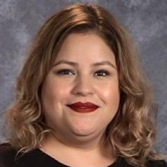 Daisy Arias's Profile Photo