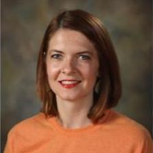Lauren Flanagan's Profile Photo