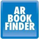 AR Bookfinder