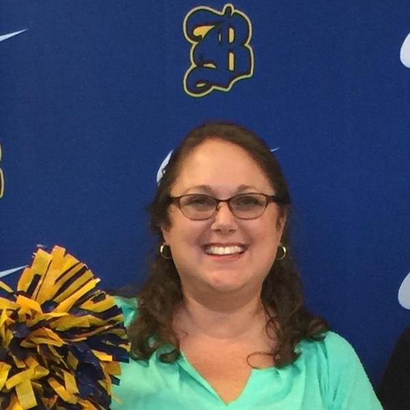 Kathryn Sadowski's Profile Photo
