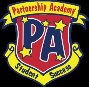 Main logo short version (2).png