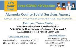 Covid -19 Vaccine.jpg