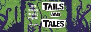 Public Library Summer Reading Program