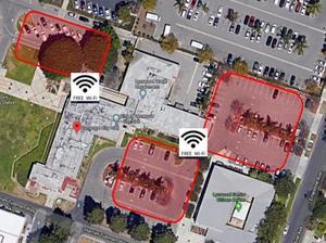 WiFi-City-Hall-768x573.jpg