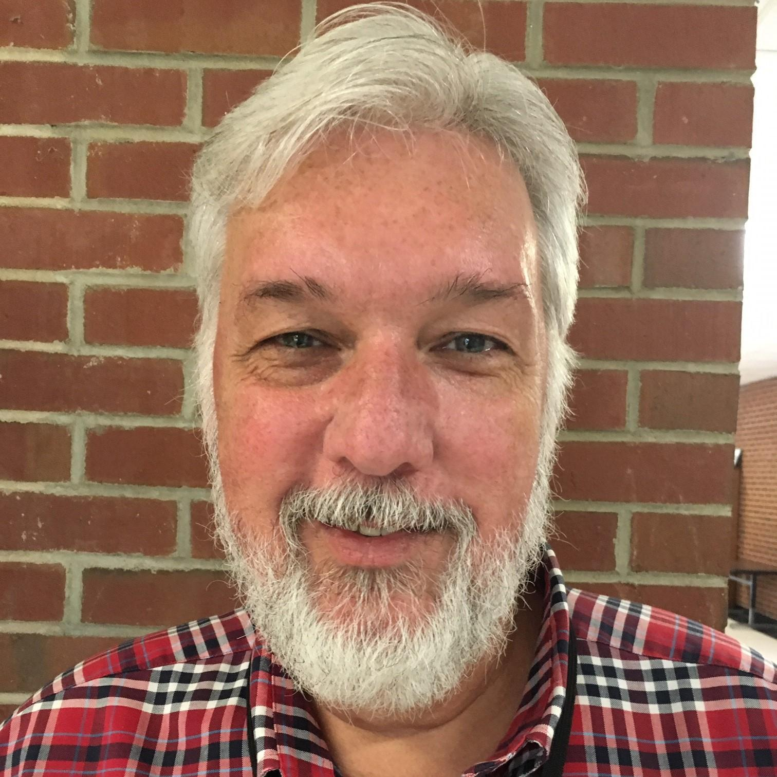 Randy Combs's Profile Photo