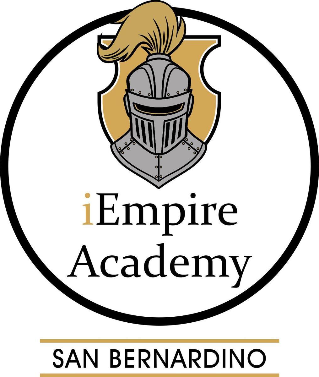 iEmpire Academy
