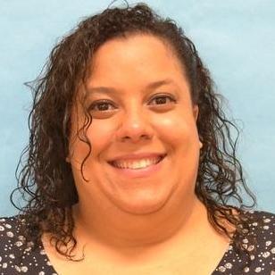 Alneris Ortiz's Profile Photo