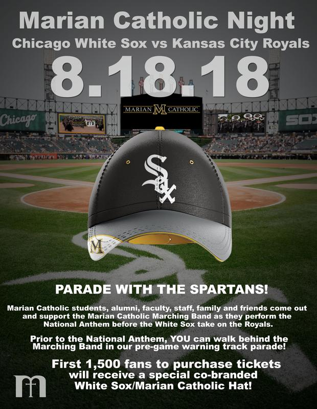 White Sox Save the Date.jpg